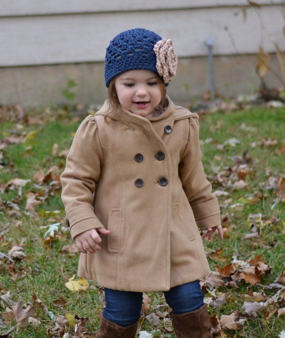 54e273b09 Warm Clothes for Toddlers Online India - Online Baby Clothing India
