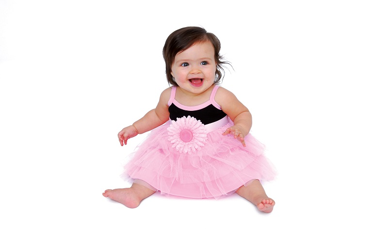 How To Find Cute Baby Girl Clothes Online Kids that are born in winters