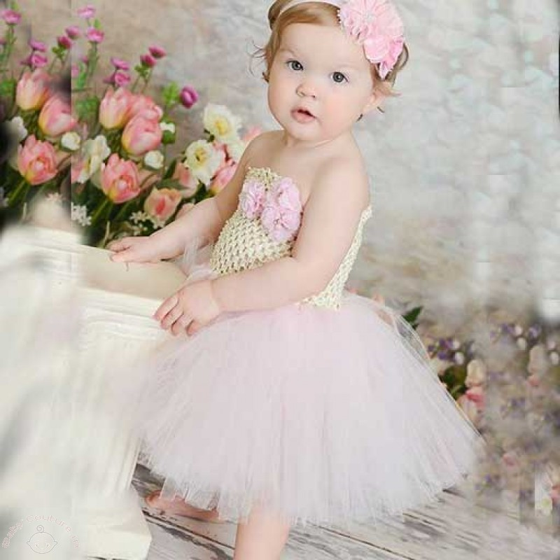 38a53e34bfac Baby Couture India - Baby Headbands